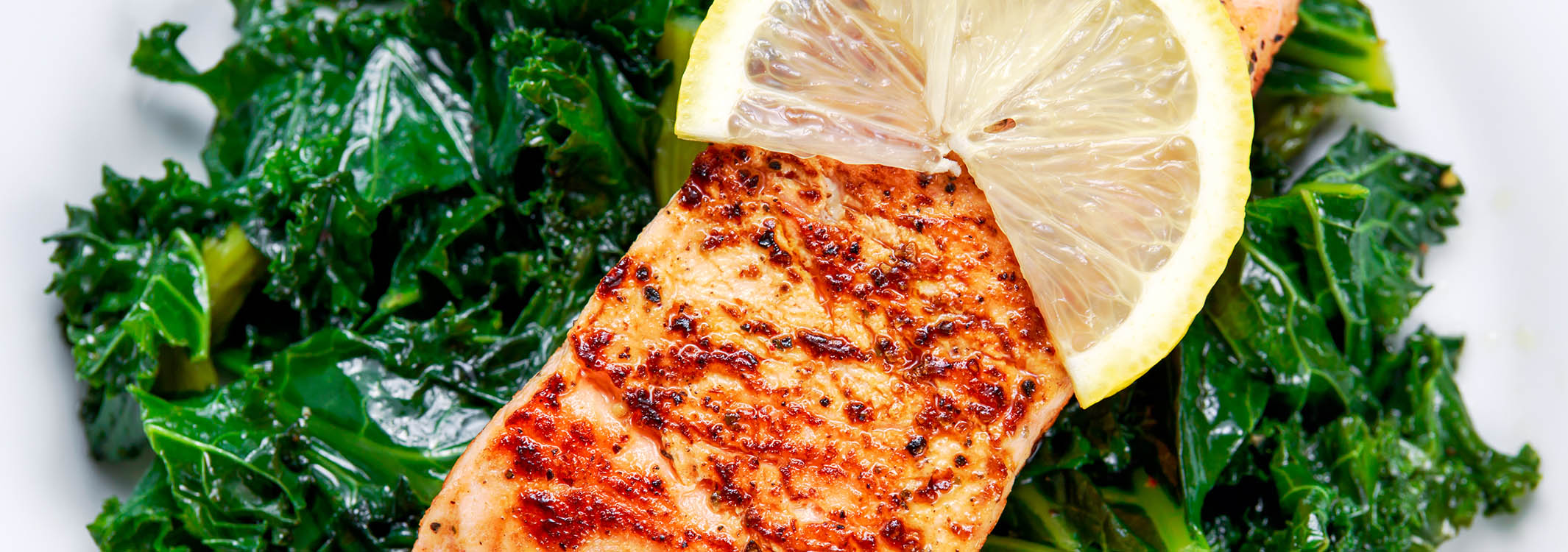 salmon-blog-header