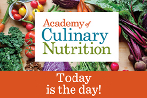 academy-of-holistic-nutrition