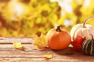fall-flavours-menu-plan
