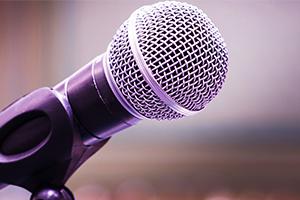 speaking-queries