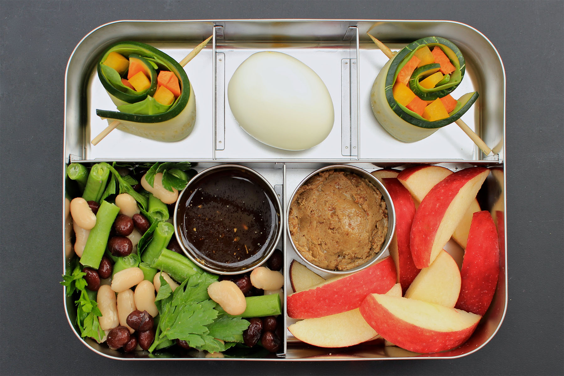 bean-salad-bento-box