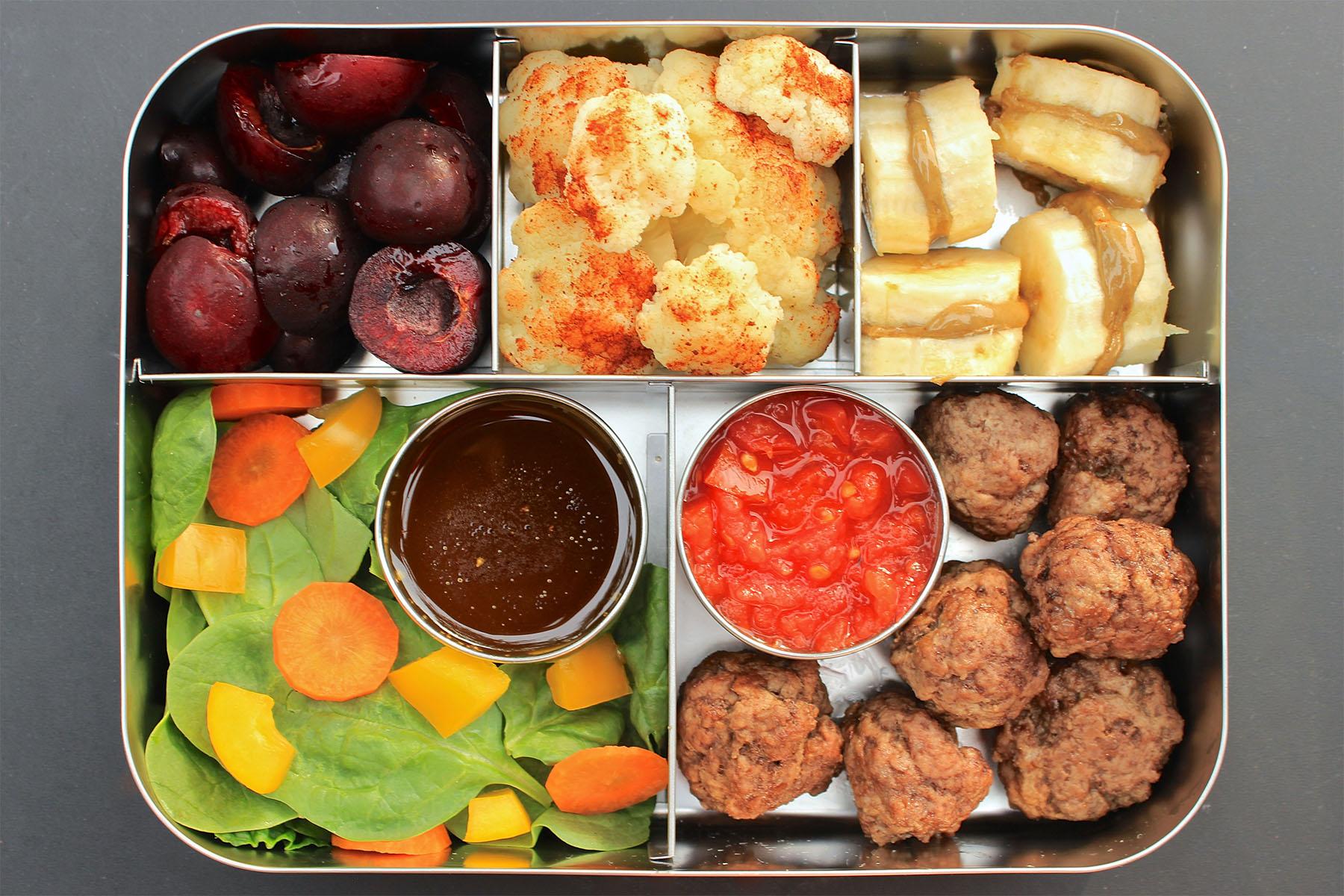 meatballs-bento-box